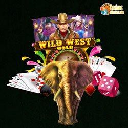 jeux casinos canadiens